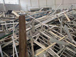 reciclaje-aluminio-chatarreria-poligono-argales-valladolid-5